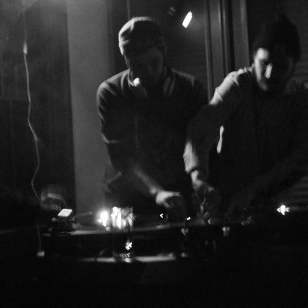 15.12.17 Sleepers DJ-Set (vinyl only)