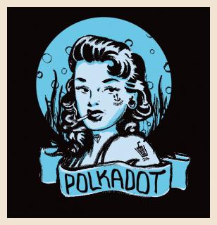 Polkadmerch-2