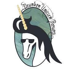 08.12.17 Drunken Unicorn Brewery Promo-Night