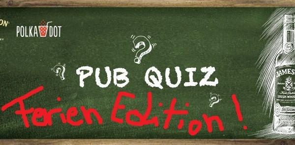 22.09.21 Ferien Pub Quiz