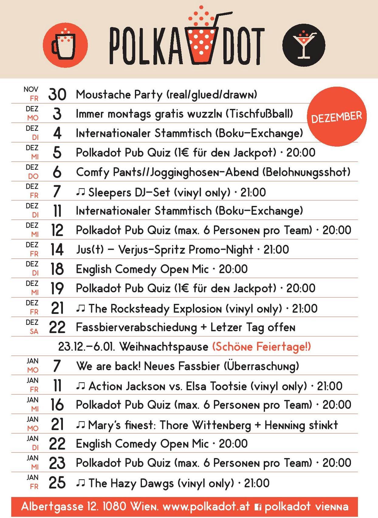 Weihnachten Flyer_A6_181126-page-002