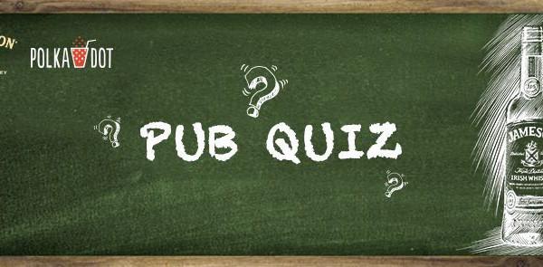 Polkadot-Pub-Quiz-Dates