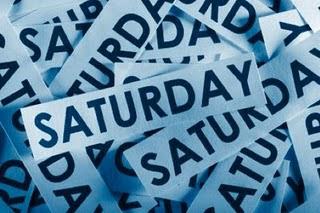 25.10.21 Fake Saturday
