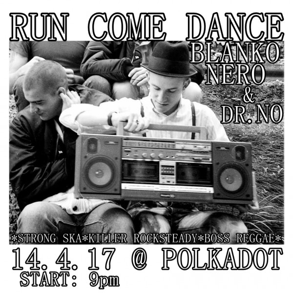 17.01.20 The Rocksteady Explosion (vinyl only)